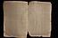254 folio 028