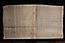 257 folio 051