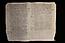 258 folio 058