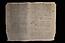 258 folio 059