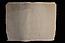 258 folio 060