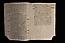 260 folio 085