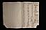 260 folio 087