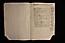 260 folio 088