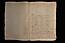 261 folio 092