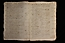 261 folio 093