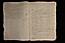 261 folio 094