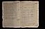 261 folio 097