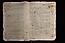 261 folio 099