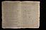 261 folio 108