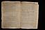 261 folio 113