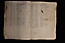 263 folio 126