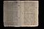 264 folio 130