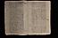 264 folio 131