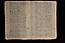 264 folio 132
