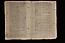 264 folio 133
