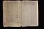 264 folio 134