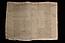 265 folio 138