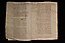 265 folio 140