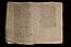 265 folio 141