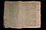 265 folio 142