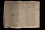 265 folio 143