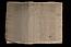 265 folio 145