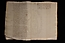 265 folio 146
