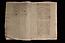 265 folio 148
