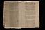 265 folio 150