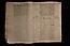 265 folio 151
