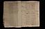 265 folio 152