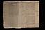 265 folio 153