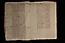 265 folio 156