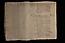 265 folio 157