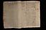 265 folio 158