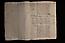 265 folio 159