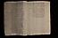 265 folio 160