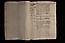 265 folio 161