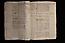 265 folio 162