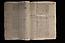 265 folio 163