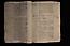 265 folio 164