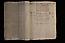 265 folio 165