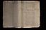 265 folio 166