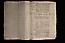 265 folio 167