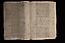 265 folio 168