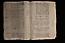265 folio 169