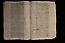 265 folio 170