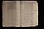 265 folio 171