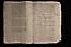 265 folio 172